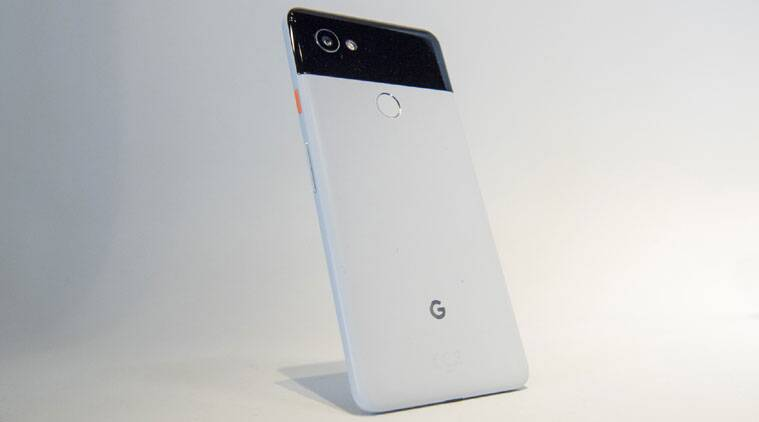 Pixel, Pixel 2 launch, Google DeepMind, Google AI, Google Pixel 2 AI, Pixel 2 DeepMind, What is DeepMind, DeepMind AI company