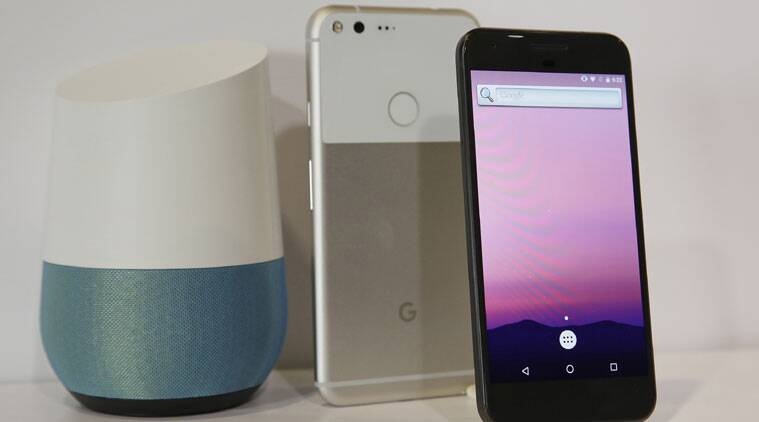 Google, Google Pixel 2, Pixel 2 launch, Pixel 2 XL, Pixel 2 XL features, Pixel 2 XL specifications, Pixel 2 XL leak, Pixel 2 XL price in India, Pixel 2 XL launch, Pixel 2 XL vs iPhone