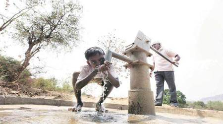 Findings by Central Ground Water Board: Groundwater level depleting in Chandigarh, decreased 4 metre in year, saysReport