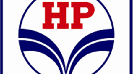 HPCL to acquire MRPL in share-swap deal