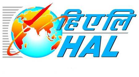 Hindustan Aeronautics stock falls 5% in trading debut