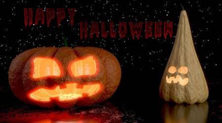 Halloween, Halloween costumes, Halloween trick or treat, Halloween ghosts, Halloween parties, Halloween history, indian express, indian express news