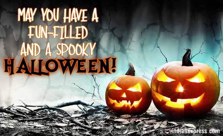 Halloween 2017 best whatsapp status facebook messages sms wishes halloween 2017 halloween halloween wishes halloween greetings halloween costumes how to m4hsunfo