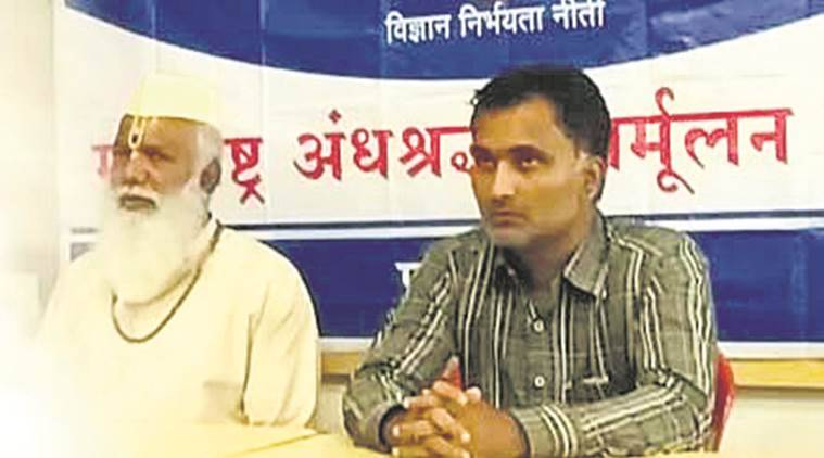 Junnar case, Shia Muslim community panchayat in Junnar, case against Shia Muslim community panchayat, Pune news, Maharashtra news, India news, latest news
