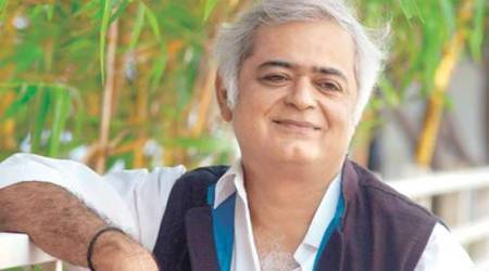 Hansal Mehta's Omerta receives applause at film festival