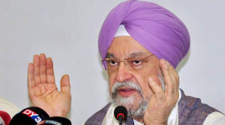Sealing: Traders body writes to Union Minister Hardeep Singh Puri, says monitoring committee 'dictatorial'