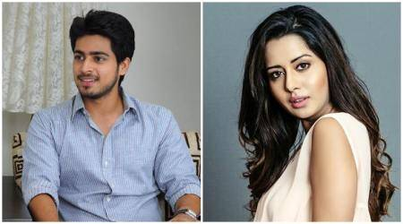 Bigg Boss Tamil contestants Raiza, Harish Kalyan to romance on big screen