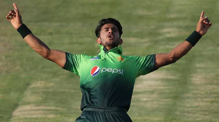 Pakistan vs Sri Lanka, Hasan Ali, Babar Azam, Sarfraz Ahmed, Upul Tharanga, Shoaib Malik, sports news, cricket, Indian Express