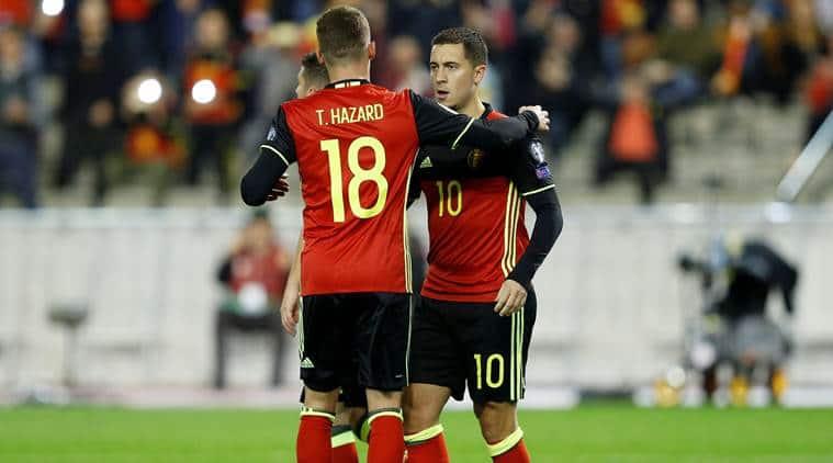 belgium, fifa world cup, fifa world cup 2018