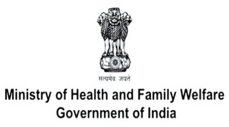 Union health ministry gets award for Swachhta drive
