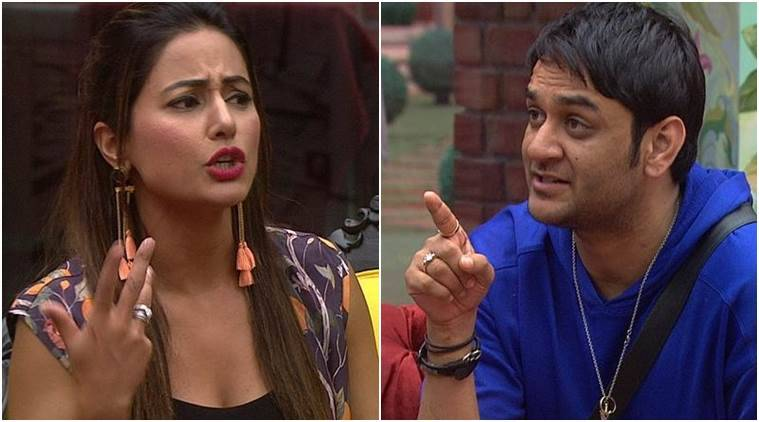 Bigg Boss 11 October 12 preview, Bigg boss 11 Episode 11, big boss 11 october 12, big boss 11 october 12 preview