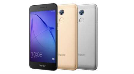Holly 4, Huawei, Huawei Honor Holly, Honor Holly 4, Holly 4 price in India, Holly 4 features, Holly 4 specifications
