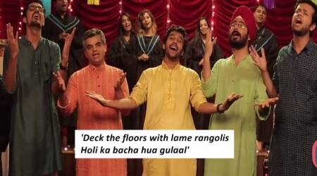 Video: What do the 5 days of Diwali honestly mean? Find out here