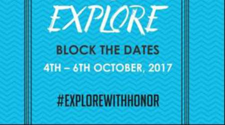Huawei Honor 9 India launch set for October 5, to sport dual rearcameras