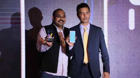 Huawei Honor 9i at Rs 17,999: Company sees Diwali season as crucial forsales