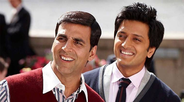 Housefull 3 4 movie in hindi download mp4