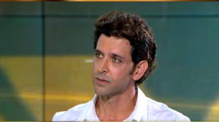 Today relationships are at the mercy of how the typed sentence is interpreted: Hrithik Roshan