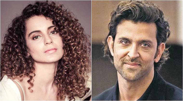 Yami Gautam writes open letter on Hrithik-Kangana row!