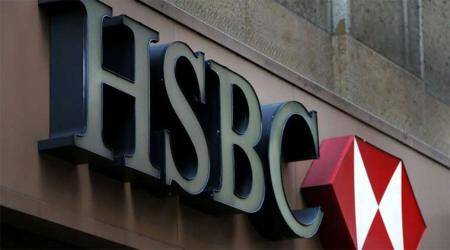 Jayant Rikhye, Jayant Rikhye HSBC, HSBC India new CEO, HSBC, Hongkong and Shanghai Banking, banking news, Indian express