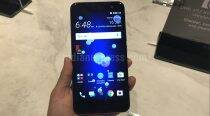 HTC U11 Life likely to be the focus on November 2; U11 Plus launch date still unknown: Report