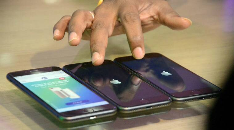 Apple iPhone, iPhone 8, iPhone 8 Plus, iPhone X, iPhone launch, iPhone sales, iPhone availability India, iPhone India price, iPhone X innovation, iPhone 8 features, iPhone 6, iPhone 7, iPhone X price, Apple India resellers