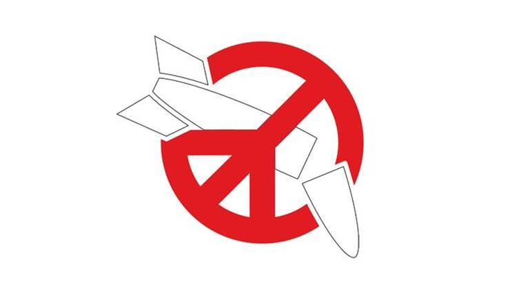 Nobel Peace Prize 2017 Awarded To International Campaign To Abolish
