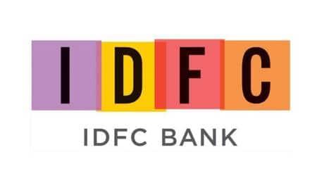 IDFC Bank, Capital First announcemerger