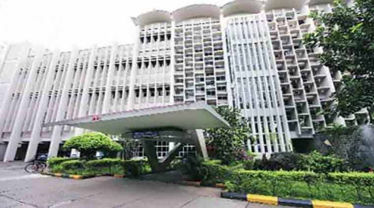 IIT Bombay placements