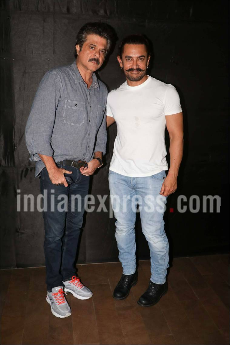 anil kapoor, anil kapoor images