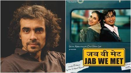 Imtiaz Ali on 10 years of Jab We Met: Keeping a movie pure is important for it to be remembered
