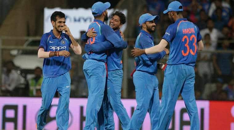 india vs new zealand, ind vs nz, india cricket team