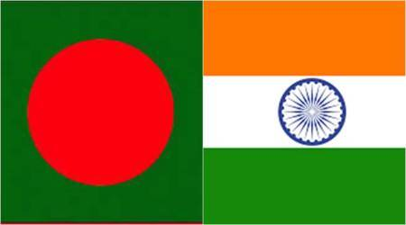 India, Bangladesh to take up joint repair of border pillars