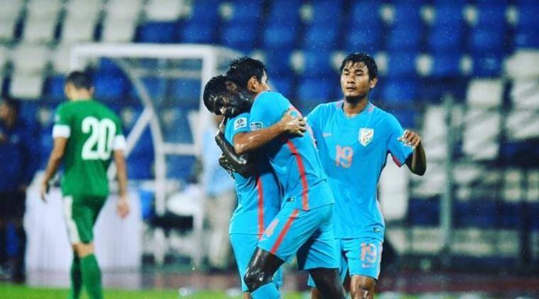 india vs macau, ind vs macau, india asian cup, afc asian cup india,