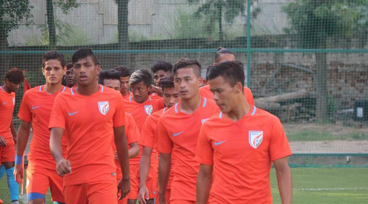 india u 17 world cup, fifa u 17 world cup, fifa u 17, india fifa world cup,