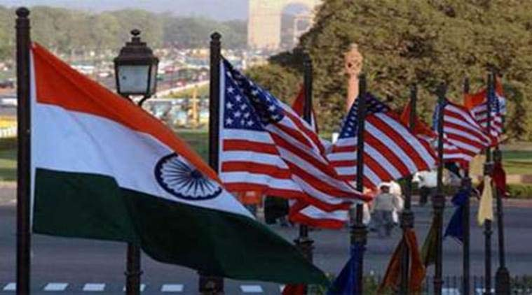 India can help U.S. keep an eye on Pakistan: Nikki Haley