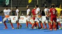 Asia Cup: Gurjant Singh salvages late draw for India