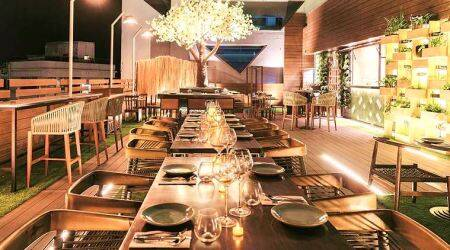 indian accent, top restaurants, indian accent 2nd position, indian accent asia's number 1, indian accent india's number 1, indian accent top restaurant,