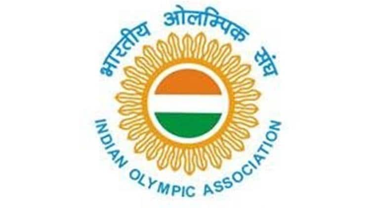 ioa, indian olympic association, ioa council, ioa council meeting,