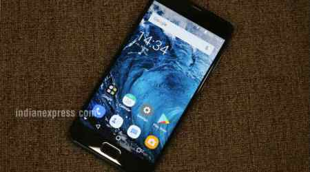 InFocus Turbo 5 Plus review: Good battery, dual camera not so much