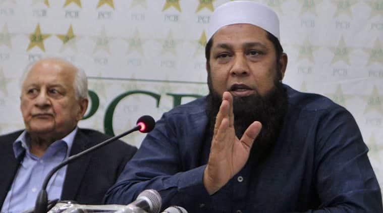 पाकिस्तान दस्ते, पाकिस्तान बनाम श्रीलंका, इमाम-उल-हक, अहमद शहजाद