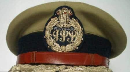 Karnataka set to get first woman state policechief