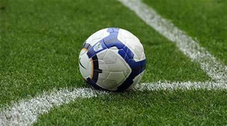 Wales, Uruguay, Czech Republic, China Cup
