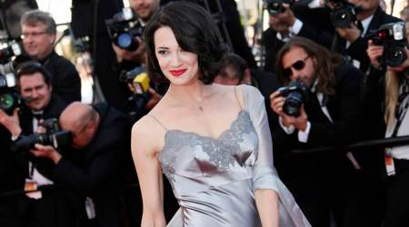 Harvey Weinstein accuser Asia Argento feels 'doubly crucified' by Italyreaction