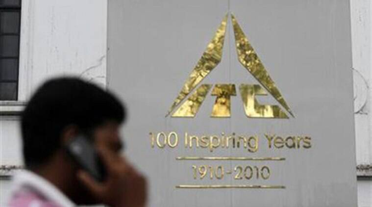 ITC's net profit climbs up by up 5.6% in Q2