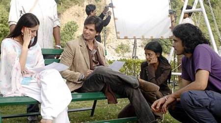 Jab We Met director Imtiaz Ali: Even after a decade, people love its simplicity