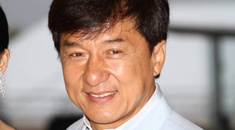 Jackie Chan, action movies, jackie chan movies, jackie chan interview