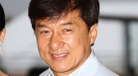 Jackie Chan: One day I hope to get an Oscar for Best Actor