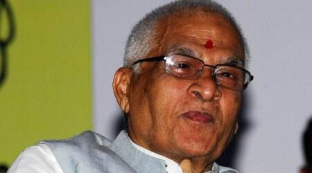 HD Deve Gowda 'framed' Lalu Prasad Yadav in fodder scam, not BJP, says Jagannath Mishra