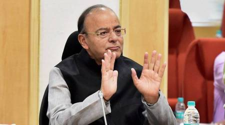 GST Council meeting today, likely to prune items in 28% tax slab; most daily-use items may be lowered to18%