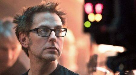 Guardians of the Galaxy director James Gunn calls Marvel and DC fans rivalry silly: Why do you spend time raging at each other?
